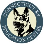 Connecticut K-9 Education Center